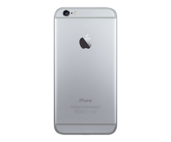 Cover personalizzate iPhone 6 Plus   SnapCover.it