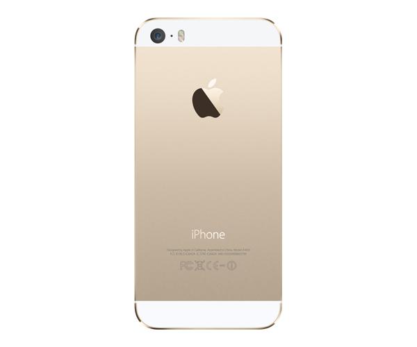 Cover personalizzate Iphone 5s Coverpersonalizzate.it