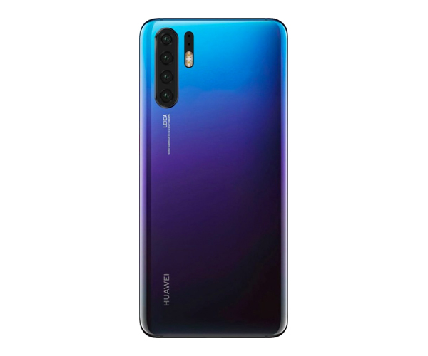 Cover personalizzate Huawei P30 Pro
