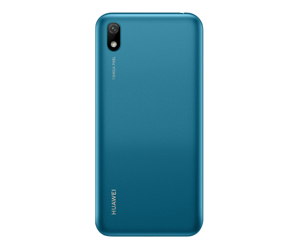 Cover personalizzate Huawei Y5 2019