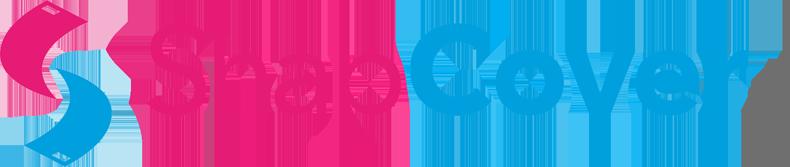 Cover personalizzate logo