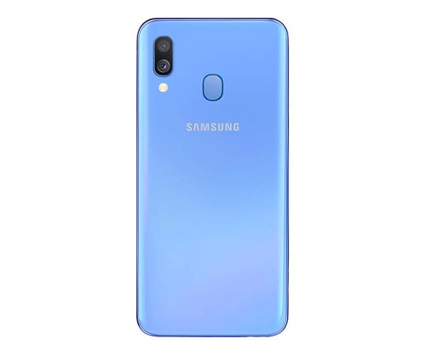 Cover personalizzate Samsung Galaxy A40
