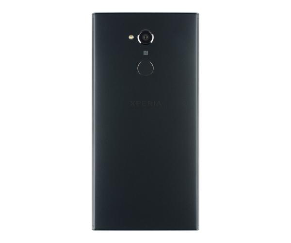 Cover personalizzate Sony Xperia XA2